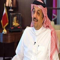 تصویر تغییر موضع قطر: «در سوریه مداخله نظامی نمیکنیم»