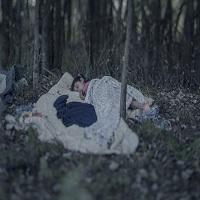 Photo of تصاویر تکاندهنده: کودکان پناهجوی سوری کجا میخوابند؟