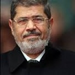 Photo of نخستین جلسه دادگاه مرسی به اتهام کشتار معترضان فردا برگزار می شود