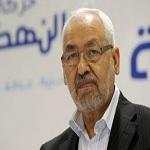 Photo of پیام راشد الغنوشی به مناسبت سی وسومین سالگرد تاسیس النهضه: تونس به راه آزادی می رود