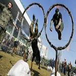 تصویر مصر، شاخه نظامی حماس را تروریست تشخیص داد!