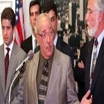 Photo of مسلمانان آمریکا دکتر ماهر حثوت را از دست دادند