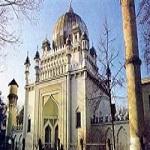 تصویر ۳۰ میلیون لیره برای بازسازی مساجد قدیمی مصر
