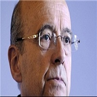 تصویر وزیر خارجه اسبق فرانسه خواستار انعقاد پیمان رسمی میان دولت و نمایندگان مسلمانان شد