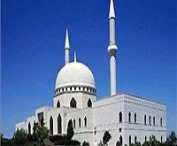 توهین گسترده به مسلمانان و مقدسات اسلامی در ایالتهای مختلف آمریکا
