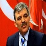 Photo of رئیس جمهور ترکیه قانون روند مذاکرات صلح با کردها را تصویب کرد