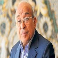 "Photo of پیامدهای ""بحران سوخو"" بر روابط کشورهای عربی منطقه"
