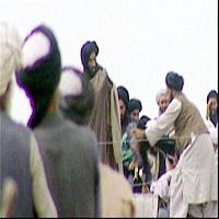 Photo of ملا عمر: جهاد و مذاکرات سیاسی به منظور پایان اشغال افغانستان انجام میگیرد