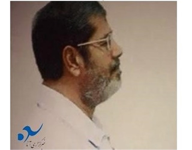 Photo of ممنوع الملاقات شدن محمد مرسی