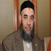 تصویر هشدار حزب النور مصر درباره به حاشیه راندن اسلام گراها
