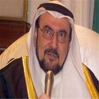 تصویر دبیرکل سازمان همکاری اسلامی استعفا کرد