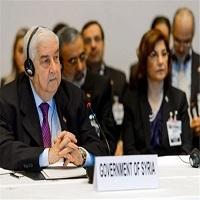 Photo of آیا موضوع نمایندگی کُردها، مذاکرات صلح ژنو را با مانع روبرو میکند؟