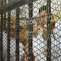 Photo of بازداشت ۳۰ نفر از رهبران اخوان المسلمین در سراسر مصر