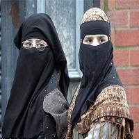 Photo of وزیر کشور آلمان خواستار ممنوعیت منطقهای حجاب نقاب شد