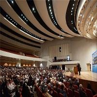 تصویر تحول جدید در پارلمان عراق؛ کِشتی سیاسی در ساحل آرامش لنگر میاندازد؟