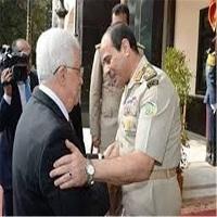 تصویر نقشه راه مصر برای فلسطین؛ طرحی برای حذف مقاومت