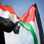 تصویر مصر تابعیت مصری «الزهار» و ۸۰۰ شهروند فلسطینی را لغو کرد