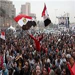 تصویر «اخوان» نماد «اسلام سیاسی» نیست/«توافق ملی»؛ گزینه سهل و ممتنع در مصر