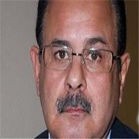 تصویر وزیر کشور مصر: آشتی با اخوان المسلمین در کار نیست