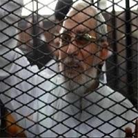 Photo of مصر نام 18 رهبر اخوانی را در فهرست تروریست ها قرار داد