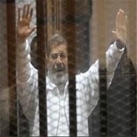 Photo of حکم مرسی در پرونده جاسوسی برای قطر فردا صادر میشود