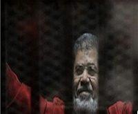 حکم اعدام مرسی و رهبران اخوان المسلمین: دلایل و پیامدها