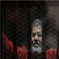 تصویر حکم اعدام مرسی و رهبران اخوان المسلمین: دلایل و پیامدها