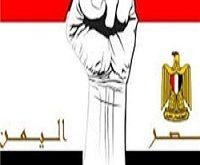 مصر خواستار حل سیاسی بحران یمن شد