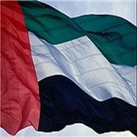 تصویر وزیر اماراتی: گروه اخوان المسلمین تکفیری است