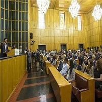 Photo of نمایندگان کرد پارلمان ترکیه خواهان لغو مصونیتشان شدند