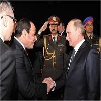 تصویر ادامه اختلافات مصر و عربستان بر سر موضوعات منطقهای
