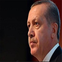Photo of اردوغان: به روسیه توصیه میکنیم با آتش بازی نکند
