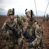تصویر آیا مقایسه افغانستان و عراق با یکدیگر درست است؟