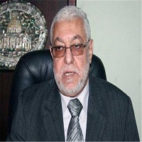 Photo of پیشبینی یکی از رهبران اخوان المسلمین درباره انقلاب دوم مصر