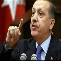 Photo of اردوغان: اتحاد صلیبی بالاخره خود را نشان داد