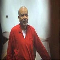 تصویر وخامت حال «سعد الکتاتنی» و انتقال وی از زندان به بیمارستان