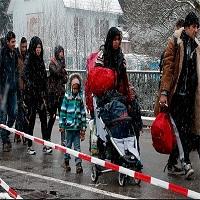 تصویر آلمان هم مصادره داراییهای پناهجویان را آغاز کرد
