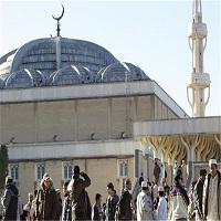 مسلمانان ایتالیا
