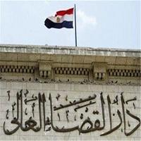 Photo of مخالفت دادگاه مصر با ممنوعیت ورود اعضای حماس به این کشور
