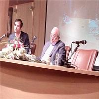 Photo of فهمی هویدی:جهان عرب در بدترین وضعیت قرار دارد