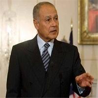 تصویر «احمد ابوالغیط» وزیر خارجه مبارک دبیرکل اتحادیه عرب شد + زندگینامه