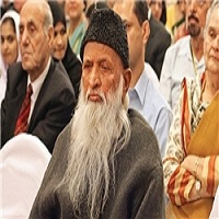 Photo of رئیس بزرگترین موسسه خیریه پاکستان درگذشت+بیوگرافی