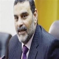 Photo of یک وزیر دولت «مرسی» از زندان آزاد شد