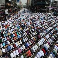 تصویر تلاش حزب حاکم «بنگلادش» برای حذف اسلام از قانون اساسی این کشور
