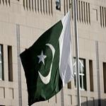 تصویر مسیر دشوار دموکراسی در پاکستان
