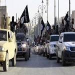 Photo of ماموریت جان کری برای همراه کردن قاهره برای مبارزه با داعش