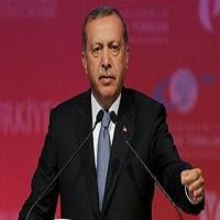 Photo of هشدار اردوغان نسبت به تاخیر در تشکیل دولت ائتلافی ترکیه