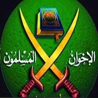 تصویر کری با تروریستی خواندن اخوانالمسلمین مخالفت کرد