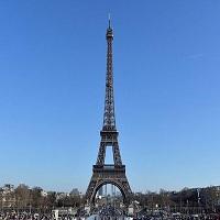 تصویر اسلام در فرانسه ممنوع خواهد شد
