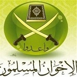 تصویر تجمع طرفداران اخوان المسلمین در شهرهای مختلف مصر